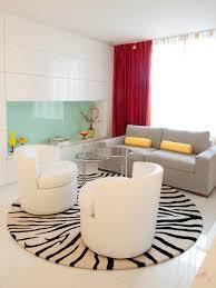 living room rug img