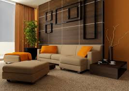 beautiful simple living room wall ideas for interior living room inspiration with simple living room wall beautiful simple living
