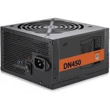 <b>Блок питания Deepcool</b> 450W <b>DN450</b>