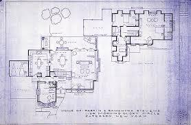 The Brady House Floor Plans  brady bunch house floor plan   Friv    brady bunch house floor plan