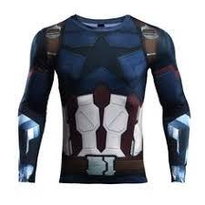 Summer NEW Raglan Sleeve Spiderman <b>3D</b> Printed T <b>shirts Men</b> ...