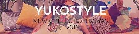 <b>YUKOSTYLE</b> (Магазин авторской женской одежды) | ВКонтакте