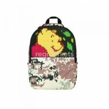 <b>Рюкзак Upixel Camouflage Backpack</b> в Улан-Удэ (500 товаров) 🥇