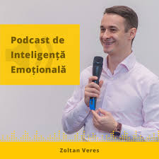 Podcastul de EQ