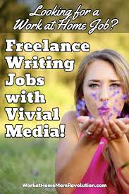 best ideas about business writing skills writing lance writing jobs vivial media