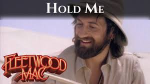 Fleetwood <b>Mac</b> - Hold Me (Official Music Video) - YouTube