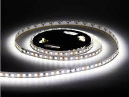<b>Светодиодная лента URM SMD</b> 2835 120 LED 12V 9 6W 8-10Lm ...