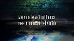 Imagini pentru dreams