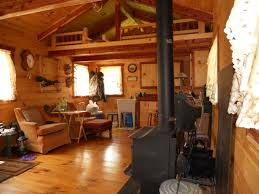 trophy amish cabins llc 12 x 26 cottage 312 sf this style cabin is a popular due to the long side porch design which lends itself to built in bunk amish built home office
