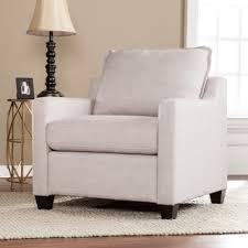 living room chairs cz
