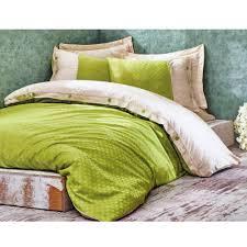 <b>Постельный комплект семейный Colors</b> of fashion viola garden ...