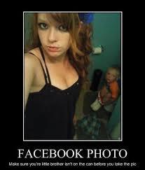 Memes, Post them! Images?q=tbn:ANd9GcRfuKui-F6J-fA_rednJ8Ye9p47Fw_TLQ1kYO59awCBMeBZSMM2