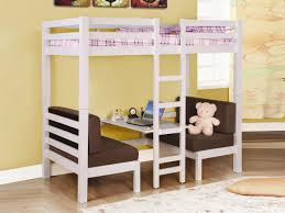 1000 images about bunk beds on pinterest bunk bed awesome bunk beds and loft beds bunk beds kids loft