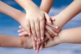 Image result for teamwork kids pictures