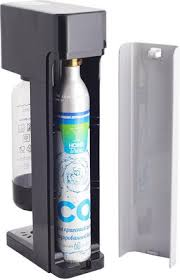 <b>Сифон HOME BAR</b> Smart 110 NG black купить в интернет ...