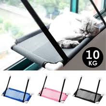 Buy <b>cat window hammock</b> and get free shipping on AliExpress.com