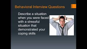 managerial interview questions and answers managerial interview managerial interview questions and answers managerial interview stressful situation