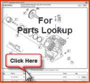 kohler service manual s kohler engines and kohler kohler parts lookup
