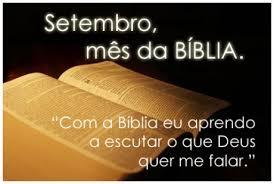 Resultado de imagem para IMAGEM DA BÍBLIA