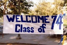 Image result for class of 74
