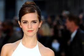 sorry emma watson but heforshe is rotten for men com