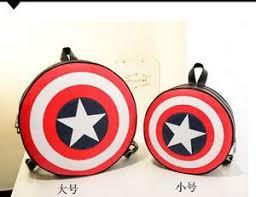 back <b>backpack</b> captain america — международная подборка ...