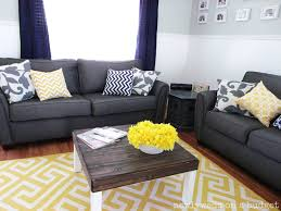 1000 images about living room on pinterest blue yellow yellow living rooms and tub chair blue yellow living room