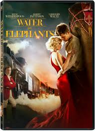 water for elephants a chat sara gruen the book water for elephants a chat sara gruen the book smugglersthe book smugglers