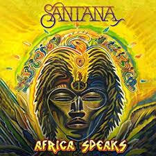 <b>Santana</b> - <b>Africa Speaks</b> - Amazon.com Music