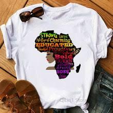 """""""map shirt"""" 5779 найденные продукты"""