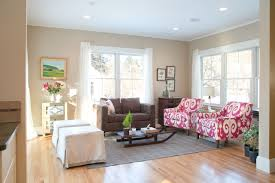 What Are Good Colors To Paint A Living Room New Ideas Best Color Paint For Living Room Walls The Best Paint