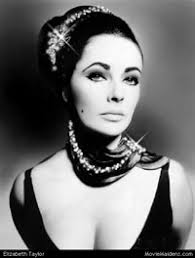 hollywood glamour:  images about old hollywood glamour on pinterest scarlett ohara elizabeth taylor and eartha kitt