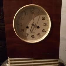 <b>Настольные Часы Gastar</b> – купить в Балашихе, цена 1 000 руб ...