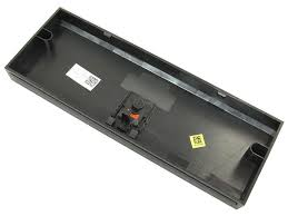 Проставка для докстанции <b>Dell</b> Latitude E-Docking Spacer