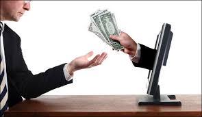 images?q=tbn:ANd9GcRfx6hIaefrID-PuBLR4nay8h7Eyplg_6rqA_RVrOEbPTLZrzDn Como Ganhar Dinheiro Com A Internet