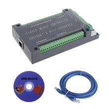 Compare prices on Cnc Ethernet - shop the best value of Cnc ...