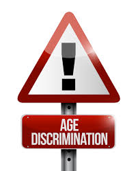 baby boomers how to reduce the chances of age discrimination