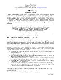resume event planner event planner resume cover letter event event manager resume resume cover letter event manager resume event coordinator resume template example event coordinator