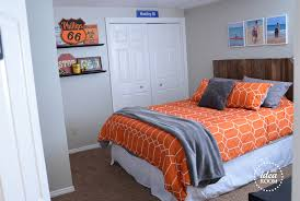 boys room reveal the idea room in brilliant decorating boys room ideas brilliant bedrooms boys