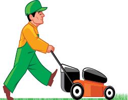 lawn care clipart chadholtz lawn cutting clipart clipart kid