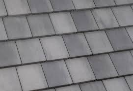 4679 - Eagle Roofing