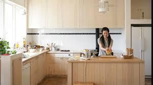 Of Kitchen Appliances Creative Ways To Hide Your Small Kitchen Appliances