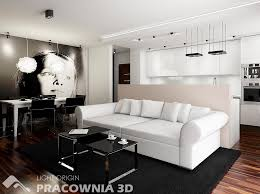 design ideas small spaces image details: small space living room design  small living room design ideas