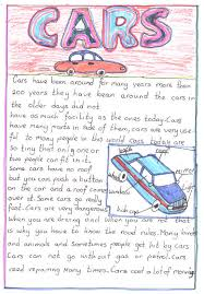 my first car essay free essays on my first car accident   net essays