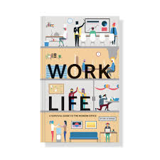 a survival guide to the modern office the awl i arrived in new york right after college prepared to shed my skin after spending over one thousand days living in bloomington na having listened