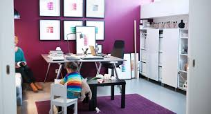 ikea home office design ideas modern related post with purple white home office business office design ideas home fresh