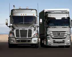 「daimler truck logo」の画像検索結果