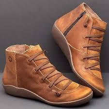 <b>SFIT</b> 2019 <b>Women Shoes</b> Comfortable Chaussure Homme Casual ...