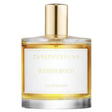 Zarkoperfume Buddha-Wood - купить духи ... - PARFUMS