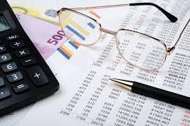 Ewidencja korekt na kasach fiskalnych - zasady prowadzenia ...
